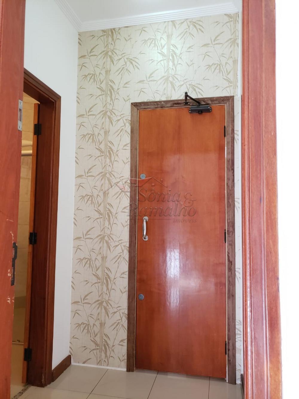 Comprar Casas / Padrão em Ribeirão Preto apenas R$ 580.000,00 - Foto 10