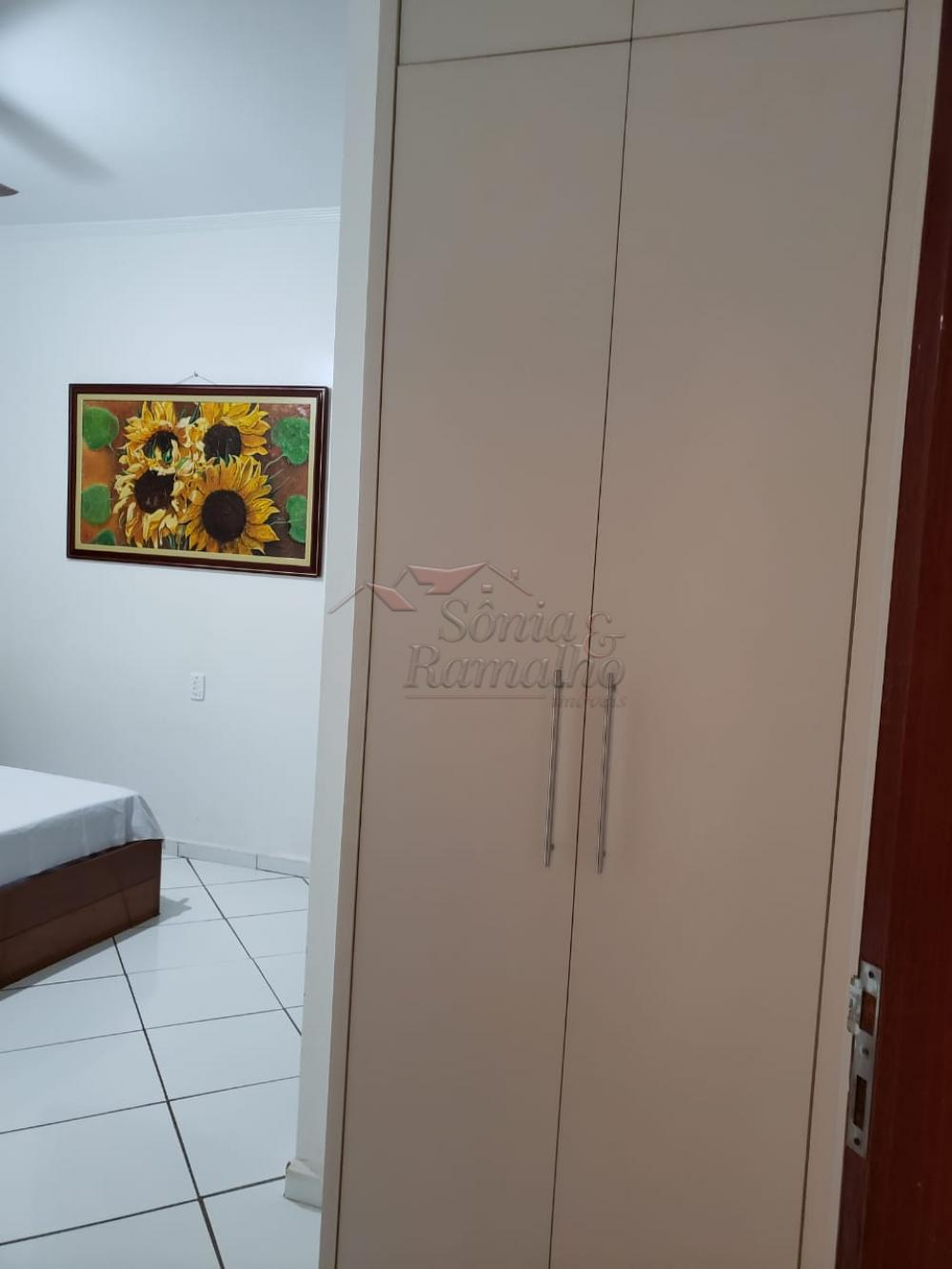 Comprar Casas / Padrão em Ribeirão Preto apenas R$ 580.000,00 - Foto 11