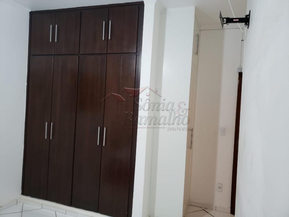 Comprar Casas / Padrão em Ribeirão Preto apenas R$ 580.000,00 - Foto 12