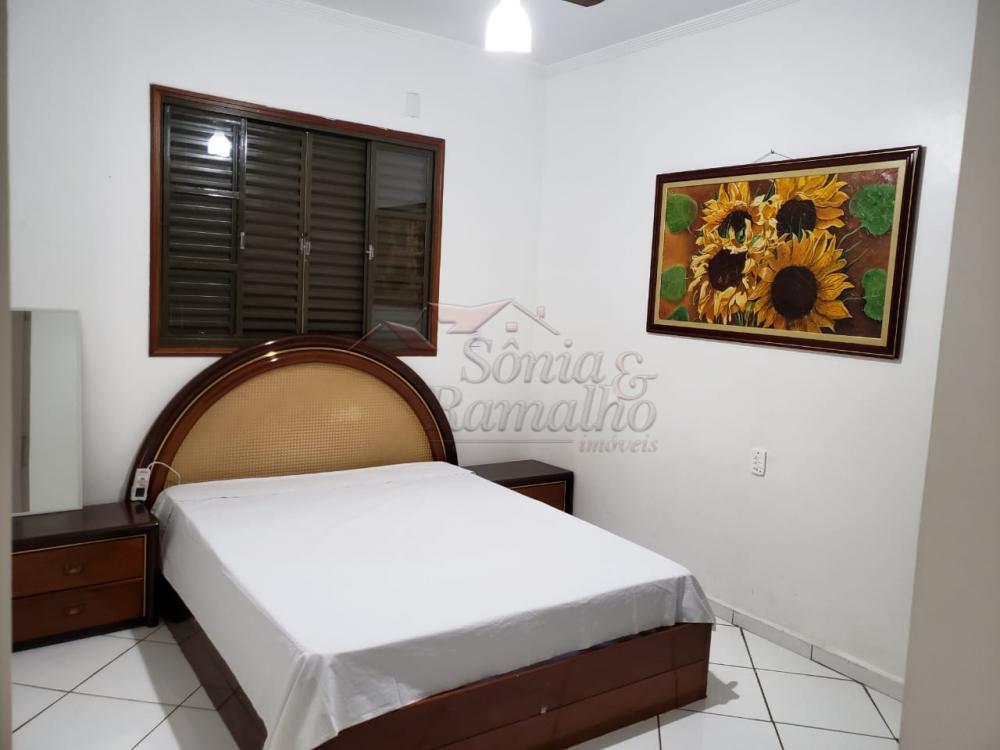 Comprar Casas / Padrão em Ribeirão Preto apenas R$ 580.000,00 - Foto 13