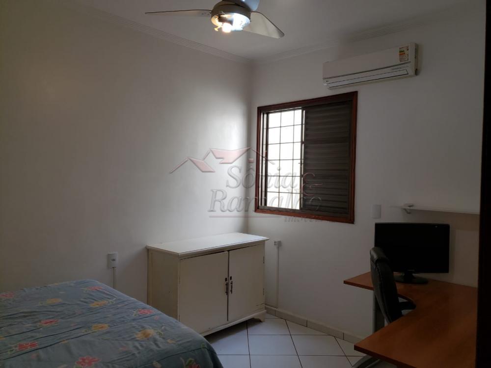 Comprar Casas / Padrão em Ribeirão Preto R$ 580.000,00 - Foto 14