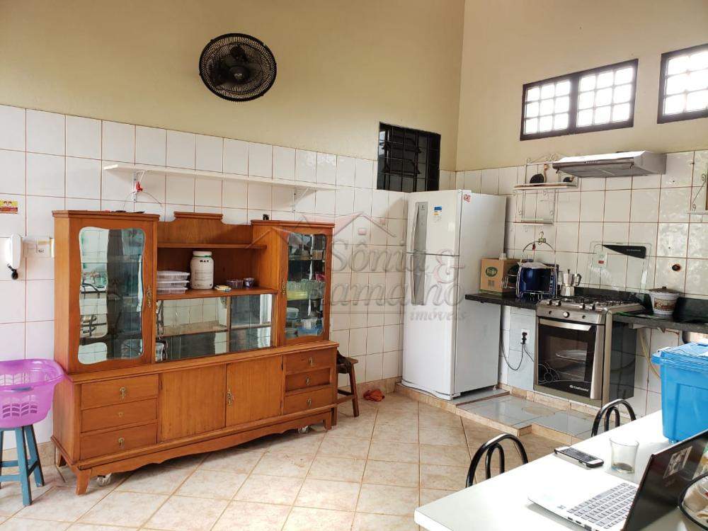 Comprar Casas / Padrão em Ribeirão Preto apenas R$ 580.000,00 - Foto 15