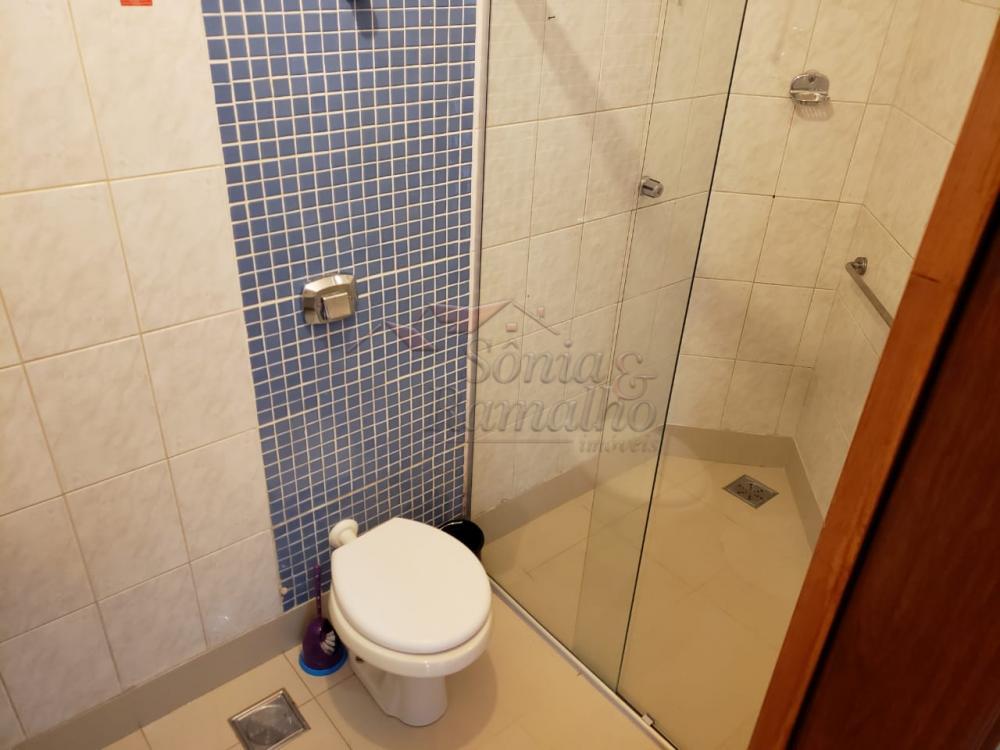 Comprar Casas / Padrão em Ribeirão Preto apenas R$ 580.000,00 - Foto 16