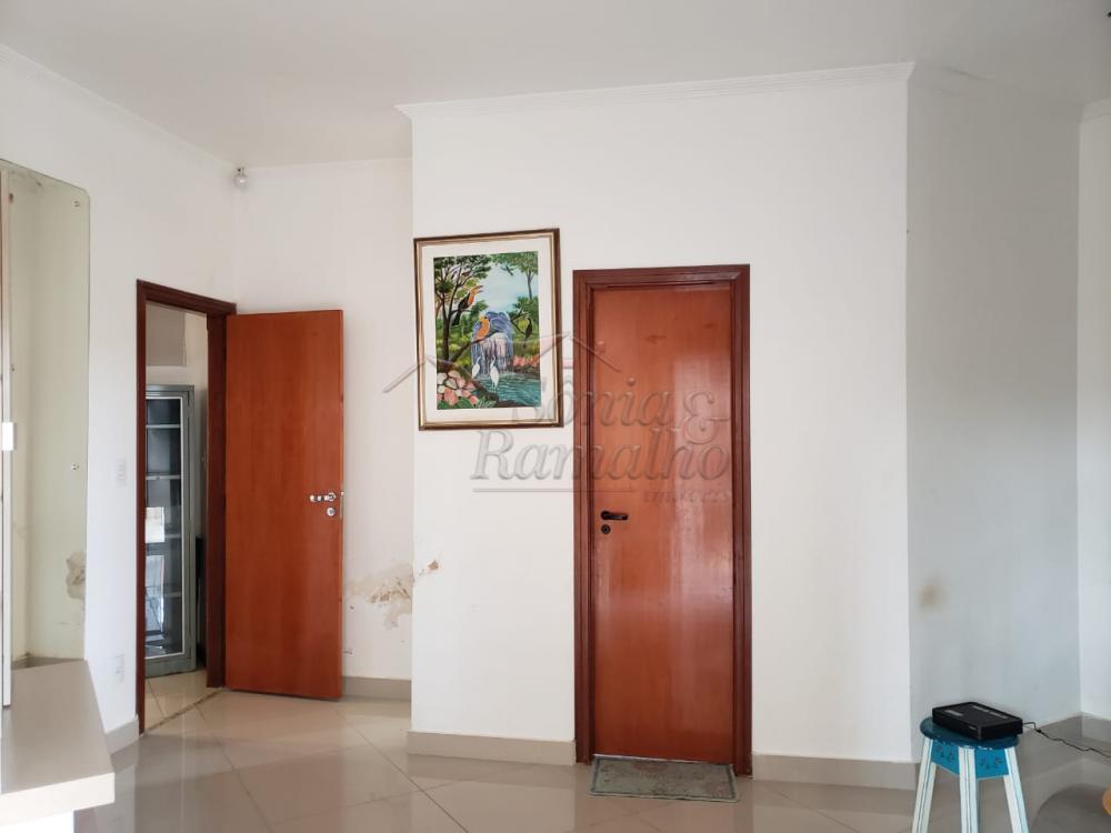 Comprar Casas / Padrão em Ribeirão Preto apenas R$ 580.000,00 - Foto 17