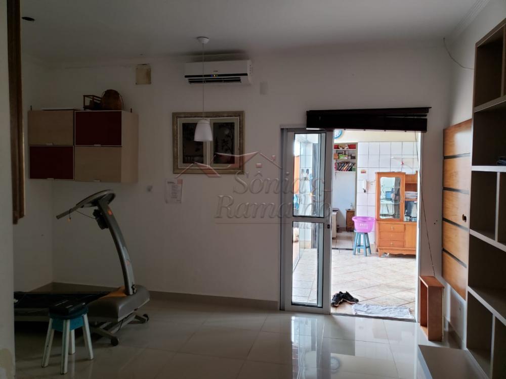 Comprar Casas / Padrão em Ribeirão Preto apenas R$ 580.000,00 - Foto 18