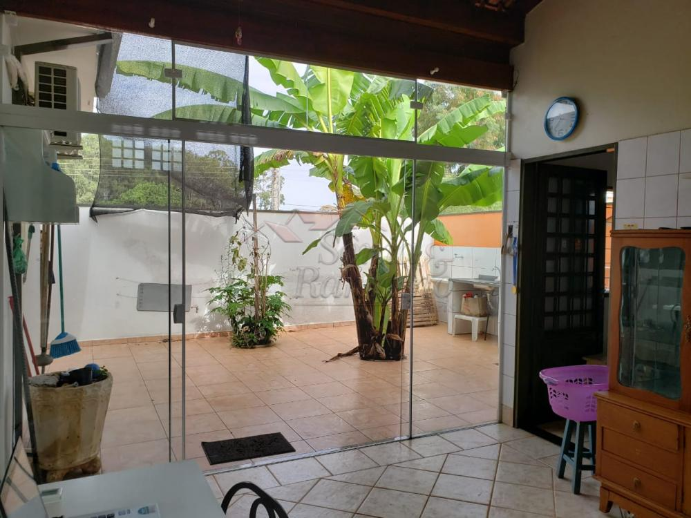 Comprar Casas / Padrão em Ribeirão Preto R$ 580.000,00 - Foto 19