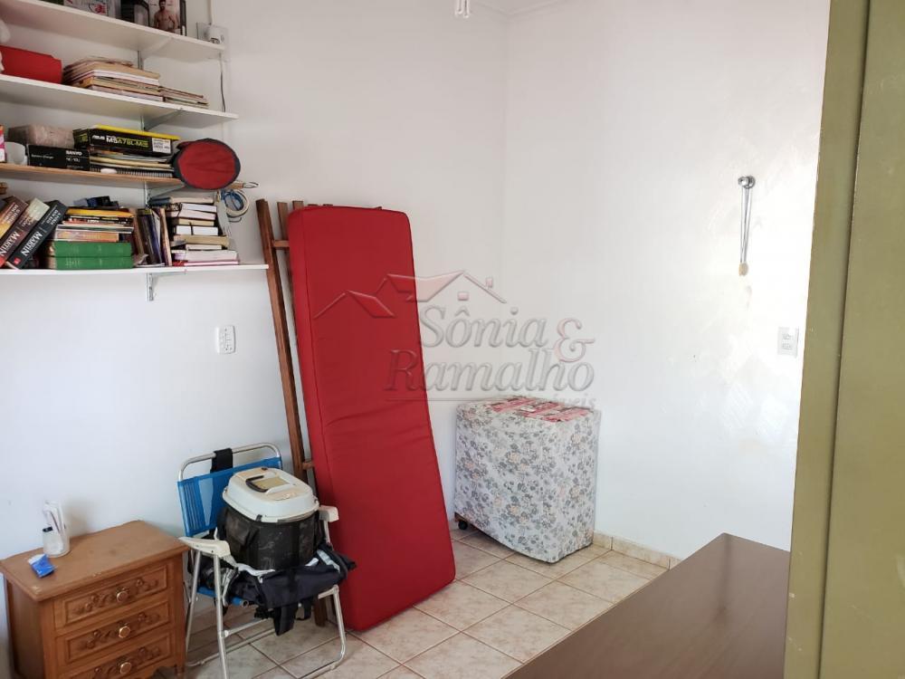 Comprar Casas / Padrão em Ribeirão Preto apenas R$ 580.000,00 - Foto 20