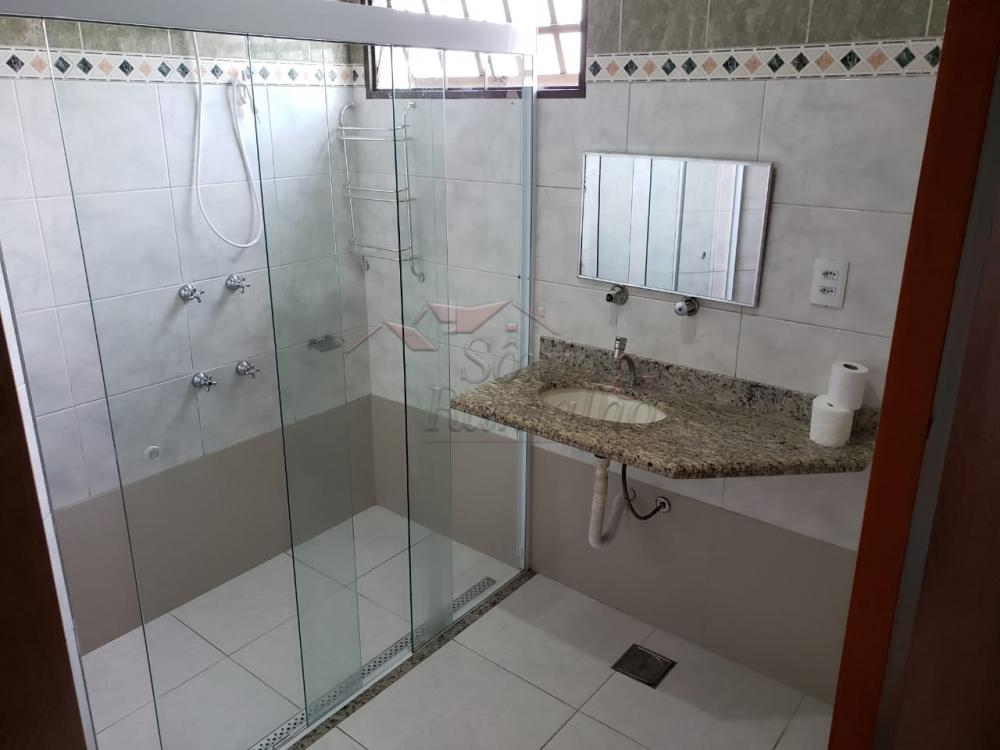 Comprar Casas / Padrão em Ribeirão Preto apenas R$ 580.000,00 - Foto 21