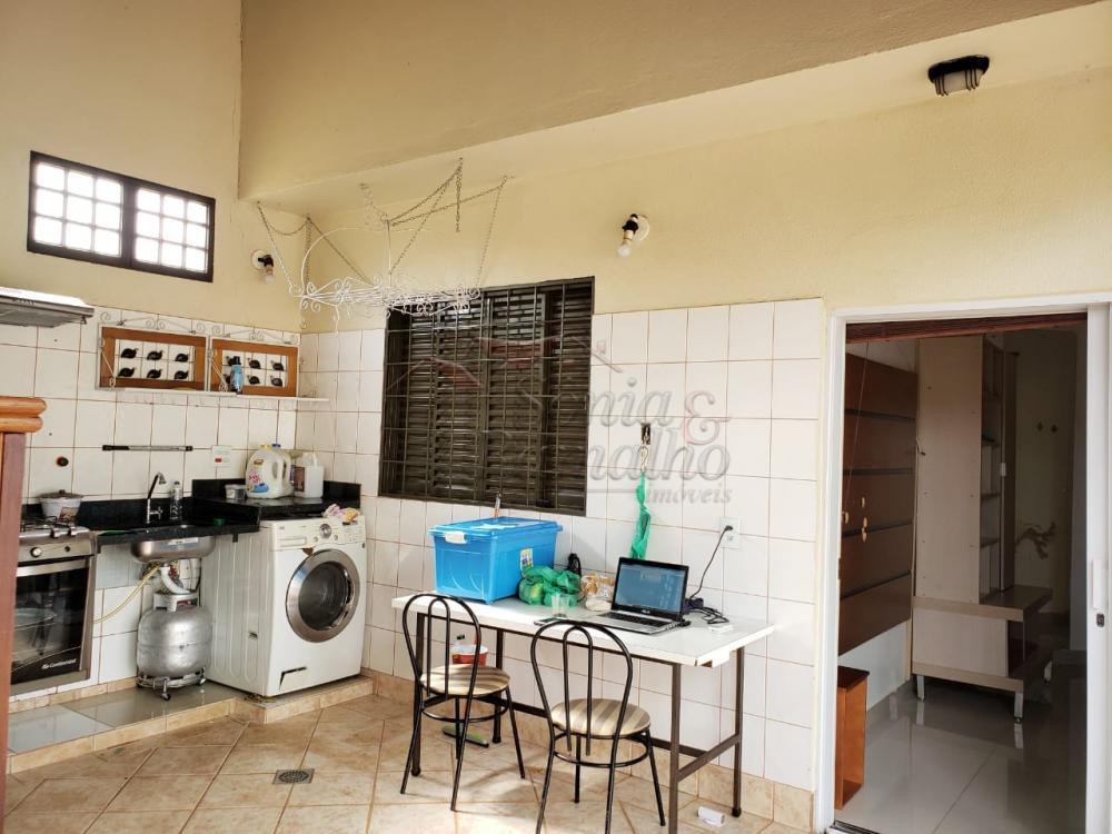 Comprar Casas / Padrão em Ribeirão Preto apenas R$ 580.000,00 - Foto 22