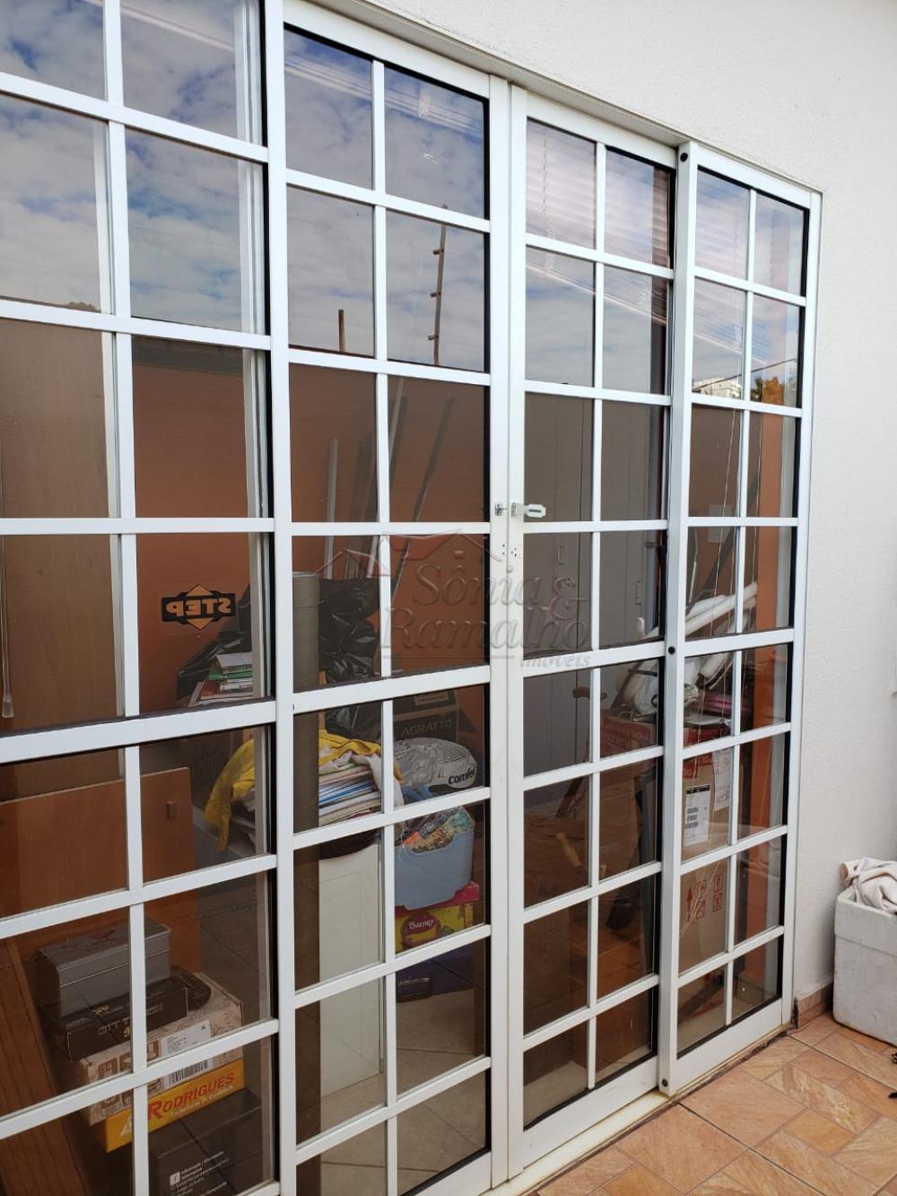 Comprar Casas / Padrão em Ribeirão Preto apenas R$ 580.000,00 - Foto 24