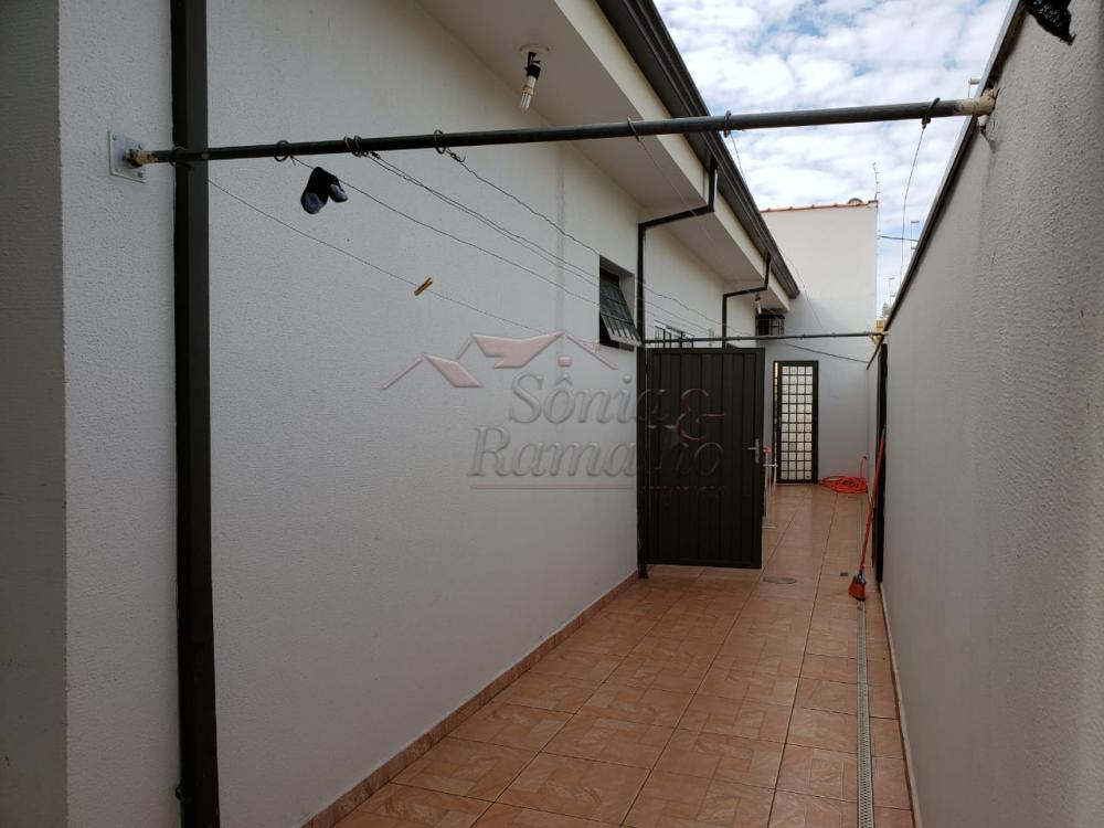 Comprar Casas / Padrão em Ribeirão Preto apenas R$ 580.000,00 - Foto 25