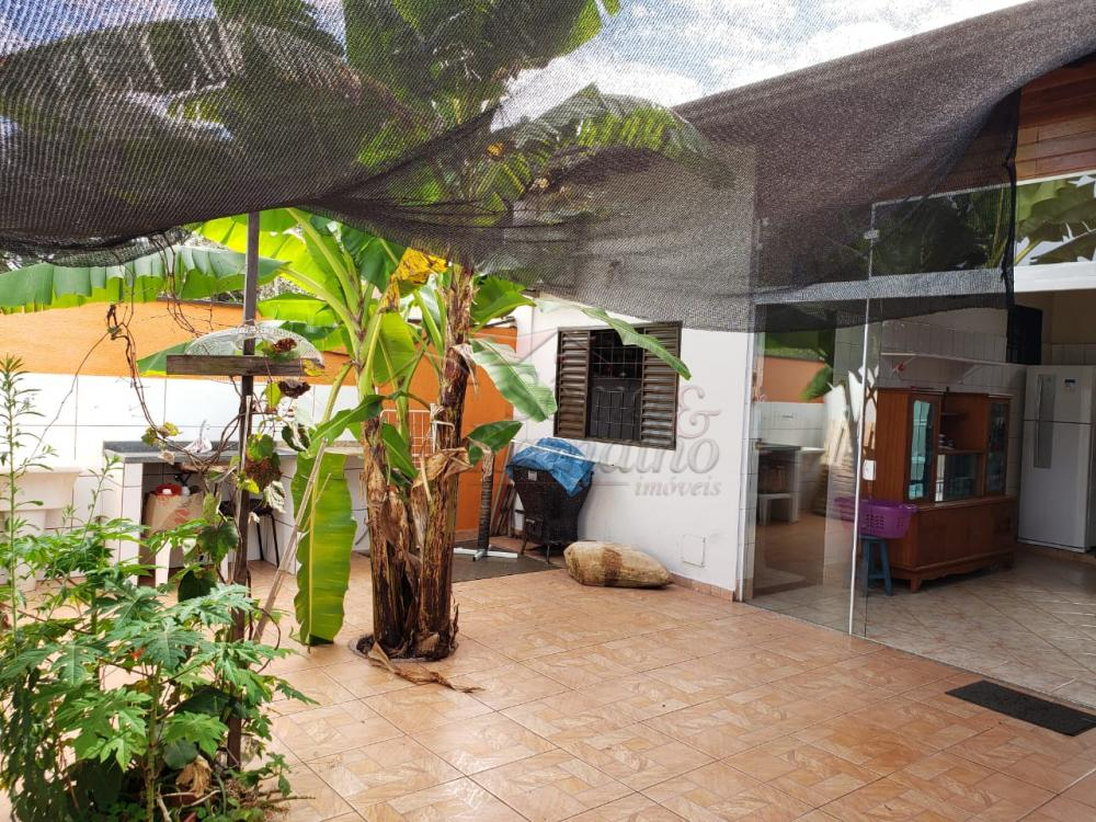 Comprar Casas / Padrão em Ribeirão Preto apenas R$ 580.000,00 - Foto 26
