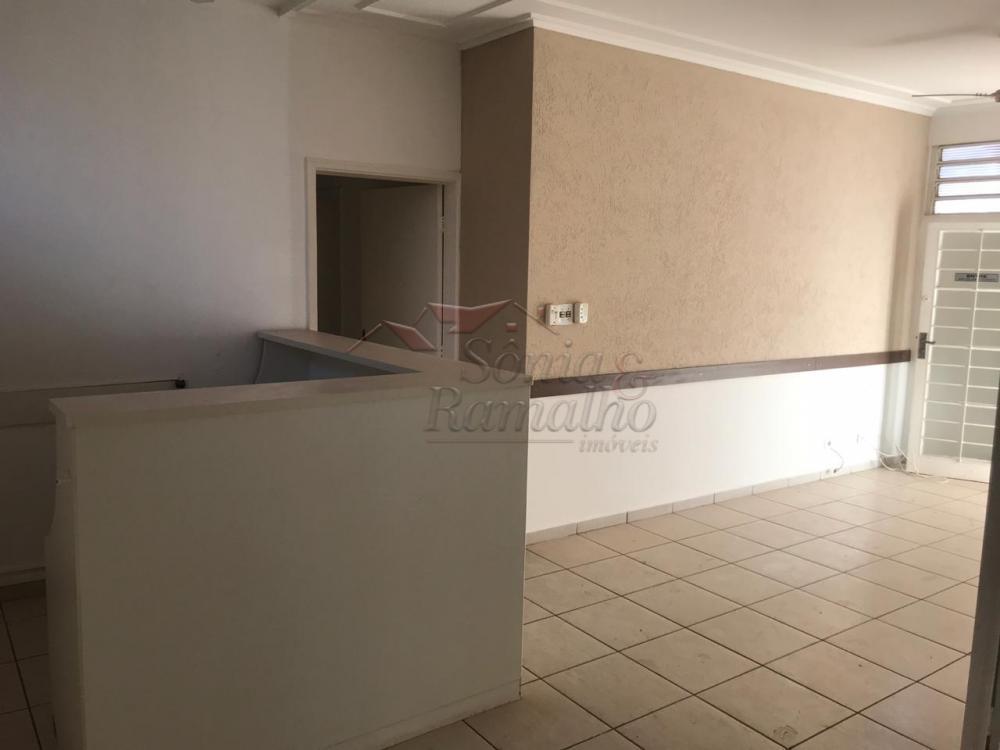 Alugar Casas / Comercial em Ribeirão Preto apenas R$ 3.300,00 - Foto 1