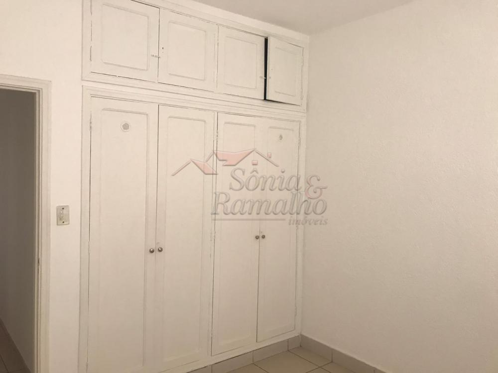 Alugar Casas / Comercial em Ribeirão Preto apenas R$ 3.300,00 - Foto 11