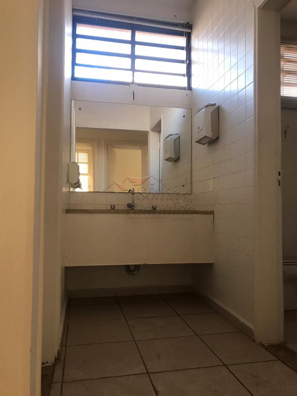 Alugar Casas / Comercial em Ribeirão Preto apenas R$ 3.300,00 - Foto 12