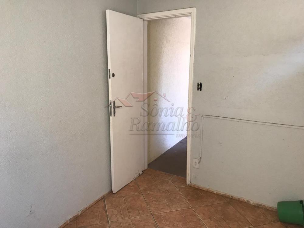 Alugar Casas / Comercial em Ribeirão Preto apenas R$ 3.300,00 - Foto 3