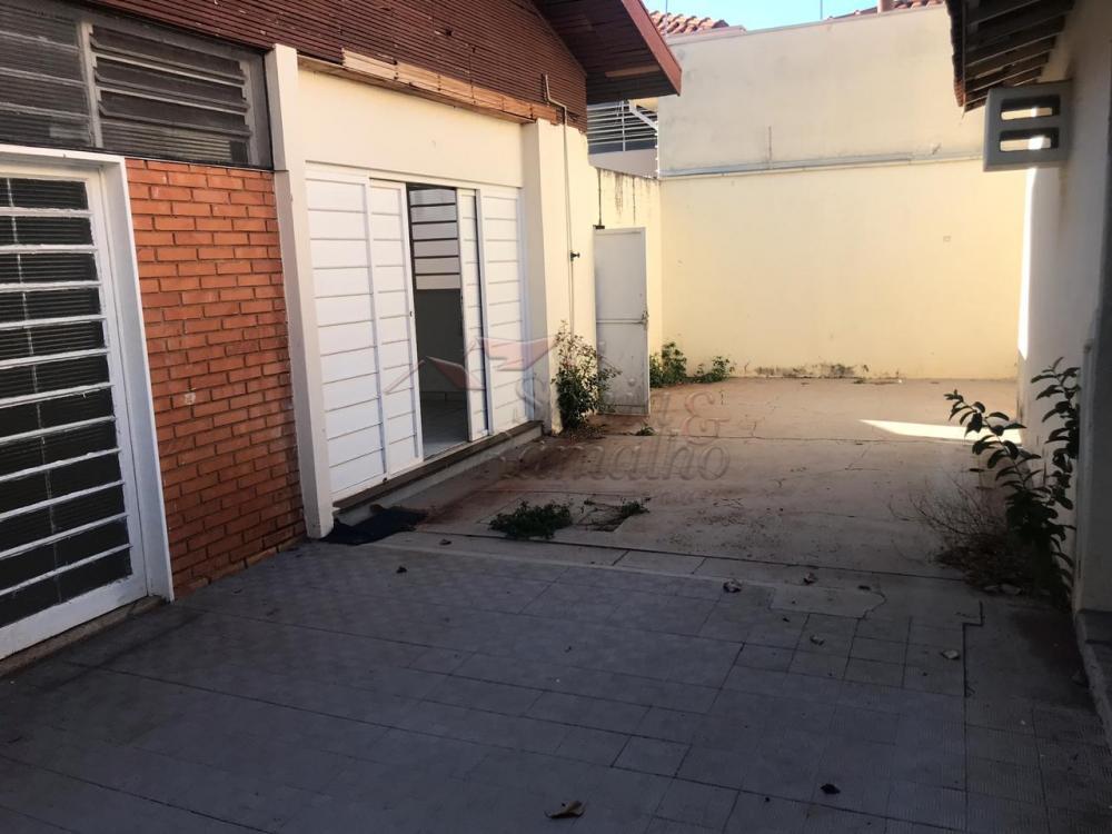 Alugar Casas / Comercial em Ribeirão Preto apenas R$ 3.300,00 - Foto 13