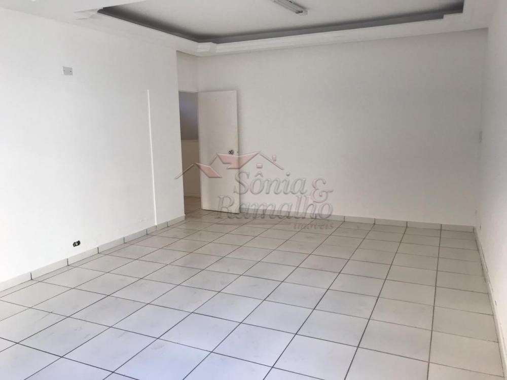Alugar Casas / Comercial em Ribeirão Preto apenas R$ 3.300,00 - Foto 20