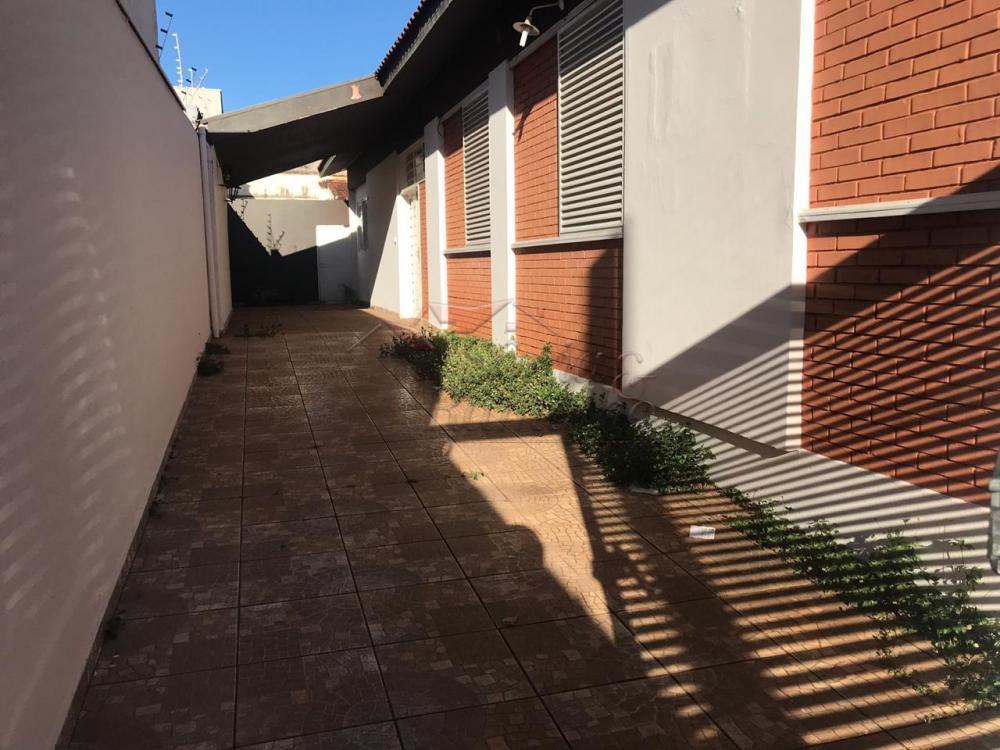 Alugar Casas / Comercial em Ribeirão Preto apenas R$ 3.300,00 - Foto 22