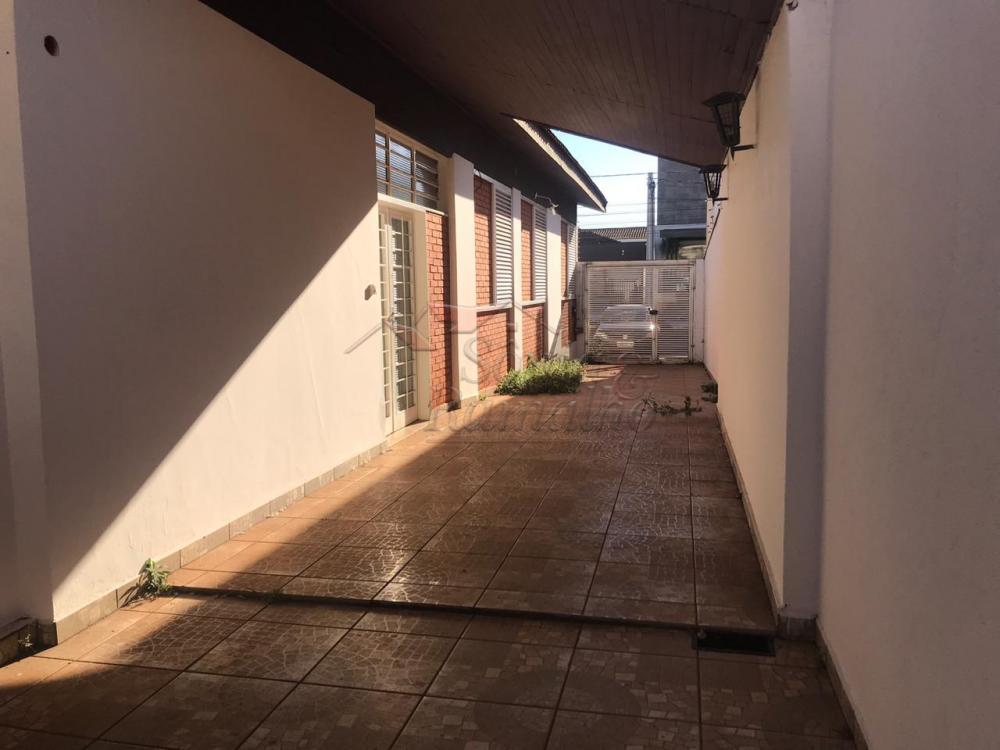 Alugar Casas / Comercial em Ribeirão Preto apenas R$ 3.300,00 - Foto 24