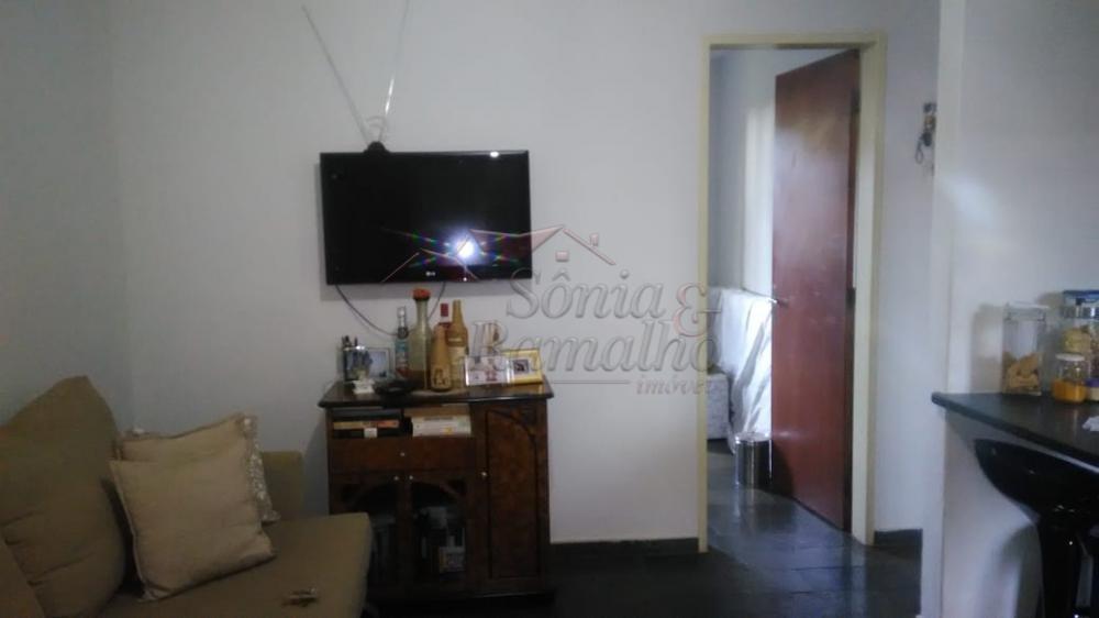 Comprar Apartamentos / Padrão em Ribeirão Preto apenas R$ 110.000,00 - Foto 1