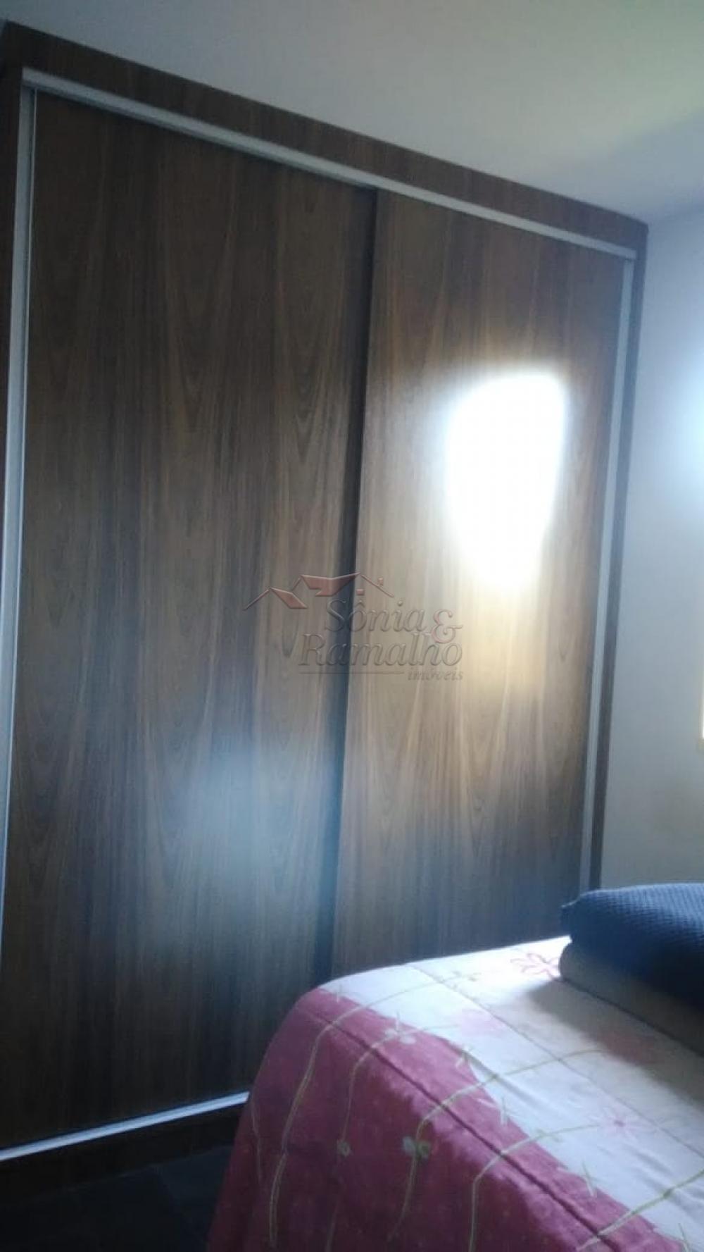 Comprar Apartamentos / Padrão em Ribeirão Preto apenas R$ 110.000,00 - Foto 2