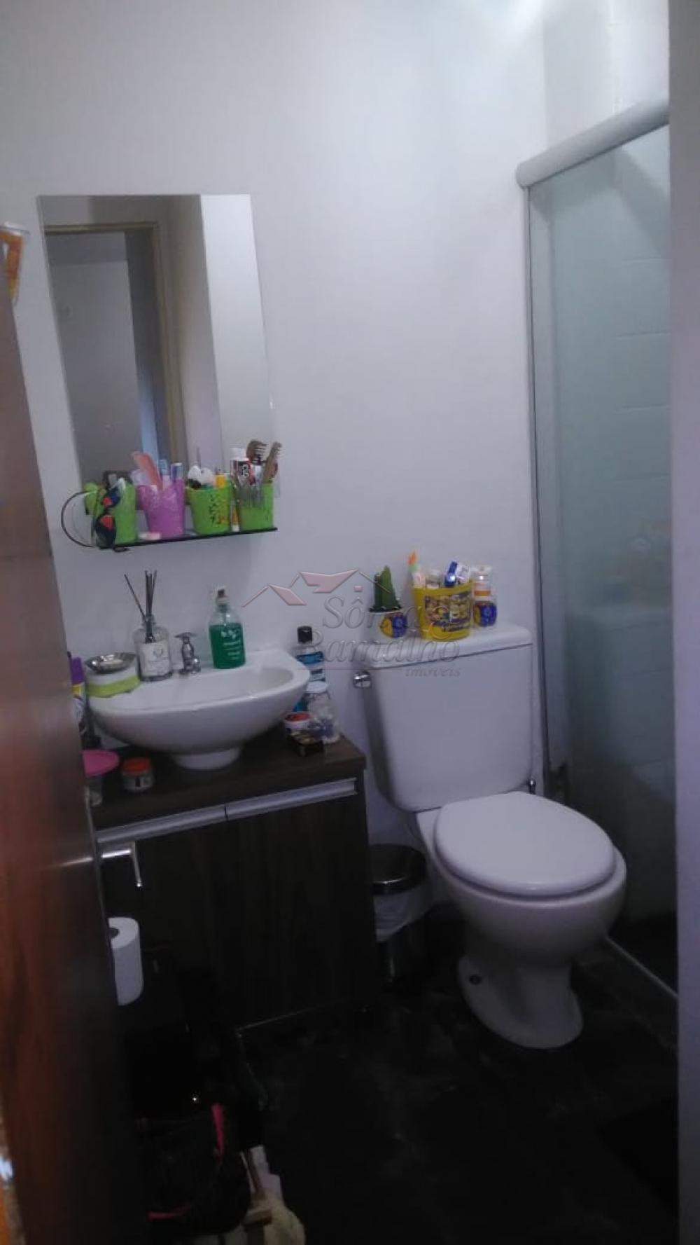 Comprar Apartamentos / Padrão em Ribeirão Preto apenas R$ 110.000,00 - Foto 6