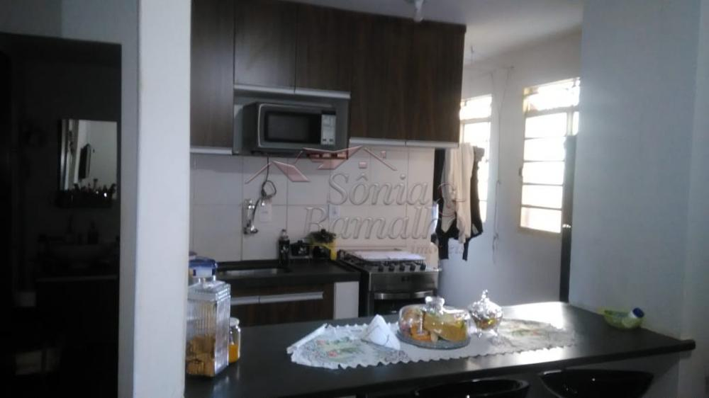 Comprar Apartamentos / Padrão em Ribeirão Preto apenas R$ 110.000,00 - Foto 8