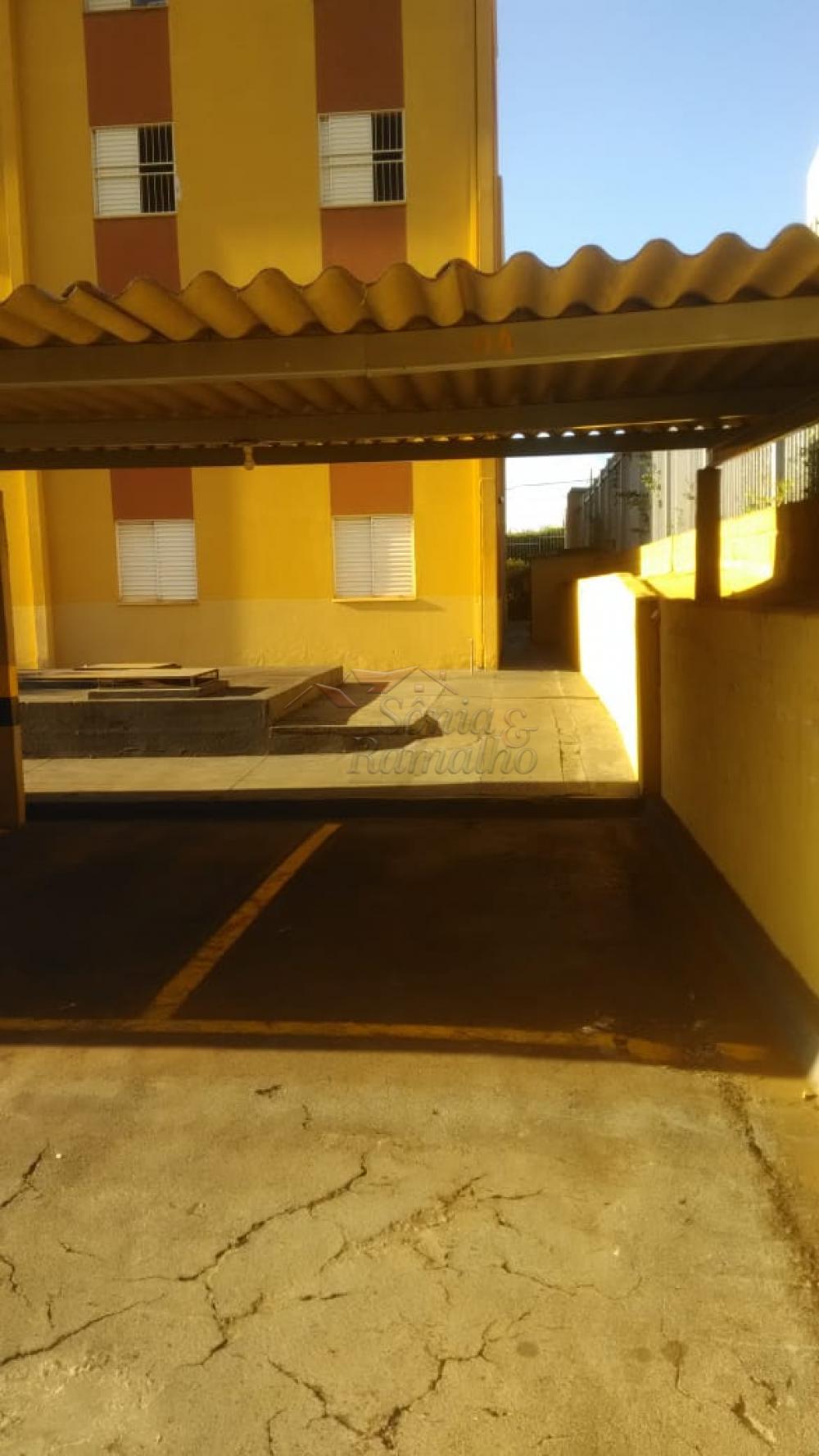 Comprar Apartamentos / Padrão em Ribeirão Preto apenas R$ 110.000,00 - Foto 14