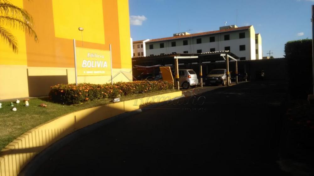 Comprar Apartamentos / Padrão em Ribeirão Preto apenas R$ 110.000,00 - Foto 17