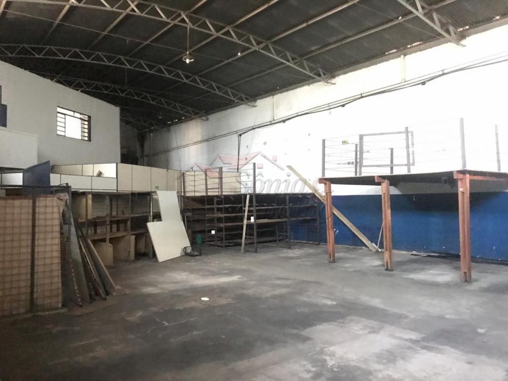 Alugar Comercial / Salão comercial em Ribeirão Preto R$ 5.000,00 - Foto 9