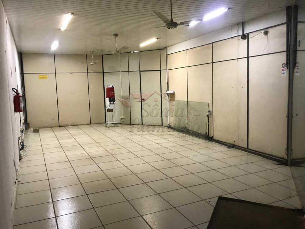 Alugar Comercial / Salão comercial em Ribeirão Preto R$ 5.000,00 - Foto 11