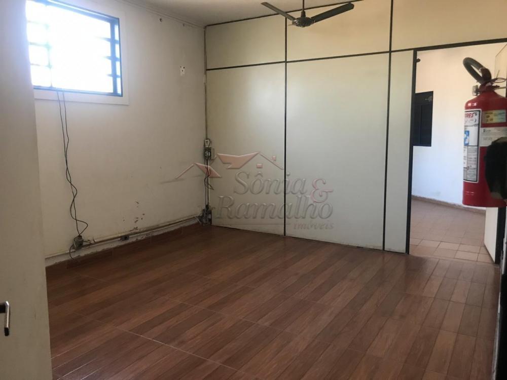 Alugar Comercial / Salão comercial em Ribeirão Preto R$ 5.000,00 - Foto 12