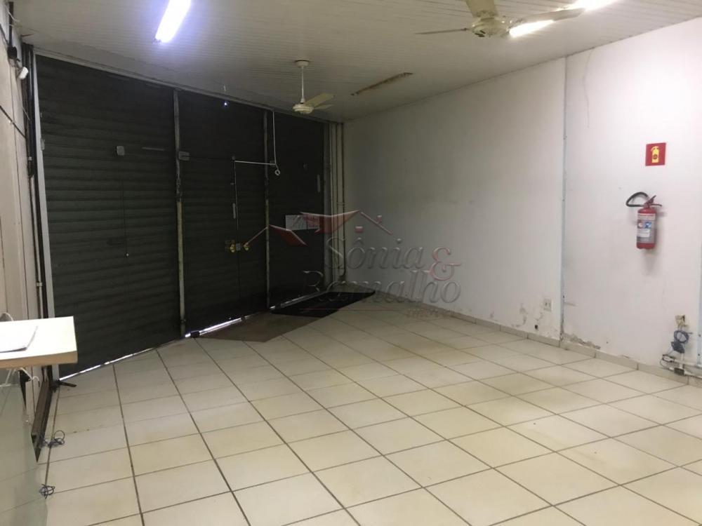 Alugar Comercial / Salão comercial em Ribeirão Preto R$ 5.000,00 - Foto 22