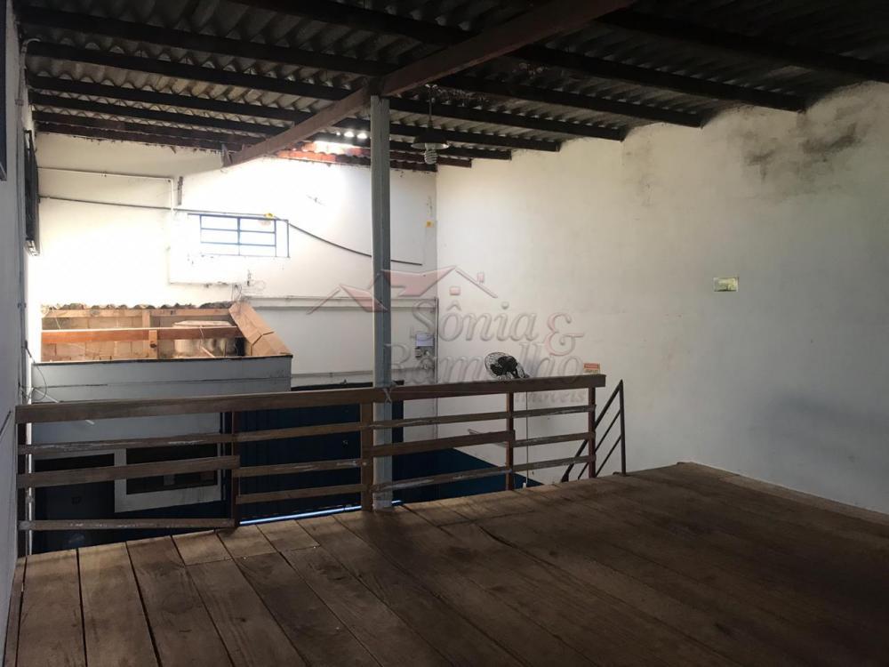 Alugar Comercial / Salão comercial em Ribeirão Preto R$ 5.000,00 - Foto 23