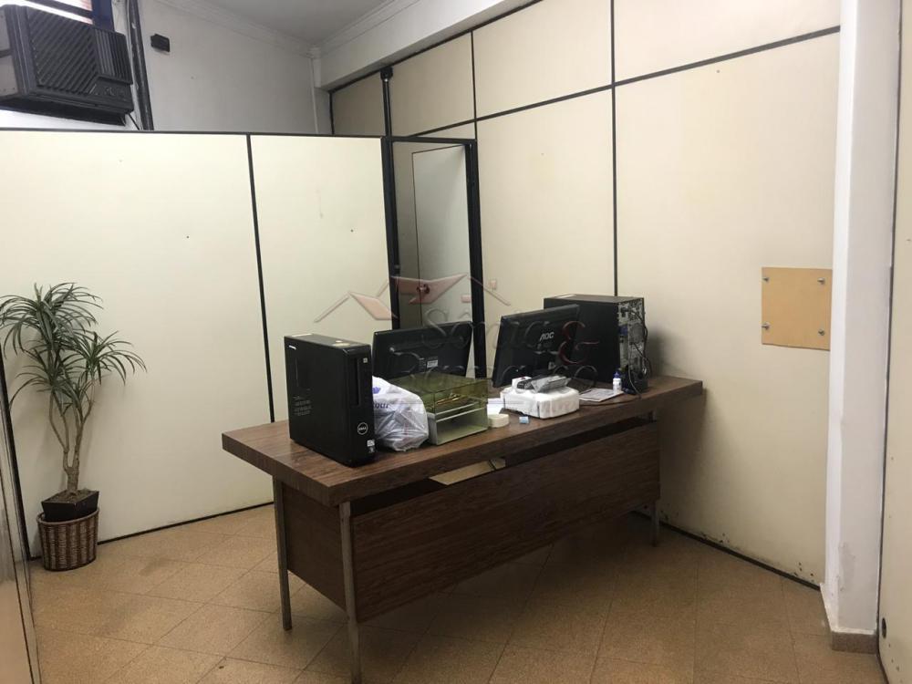 Alugar Comercial / Salão comercial em Ribeirão Preto R$ 5.000,00 - Foto 25