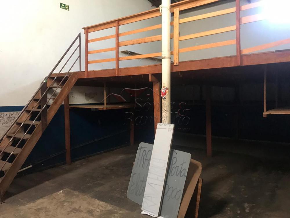 Alugar Comercial / Salão comercial em Ribeirão Preto R$ 5.000,00 - Foto 26