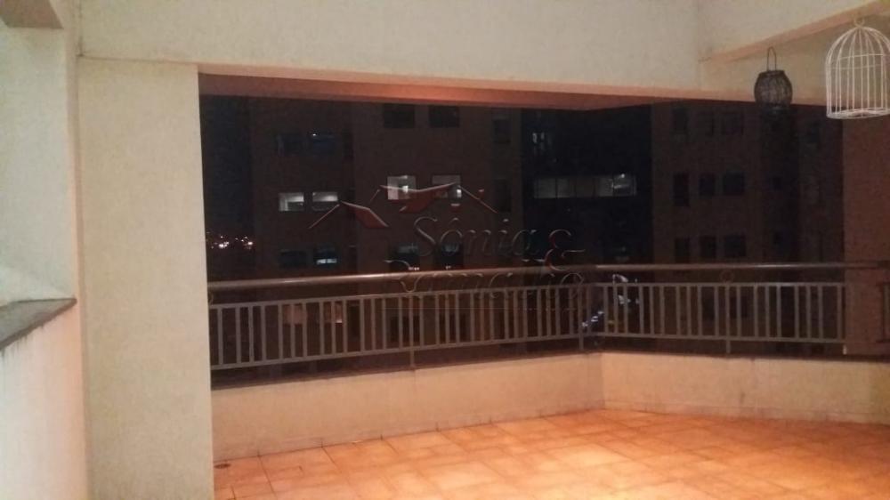 Comprar Apartamentos / Cobertura em Ribeirão Preto apenas R$ 750.000,00 - Foto 1