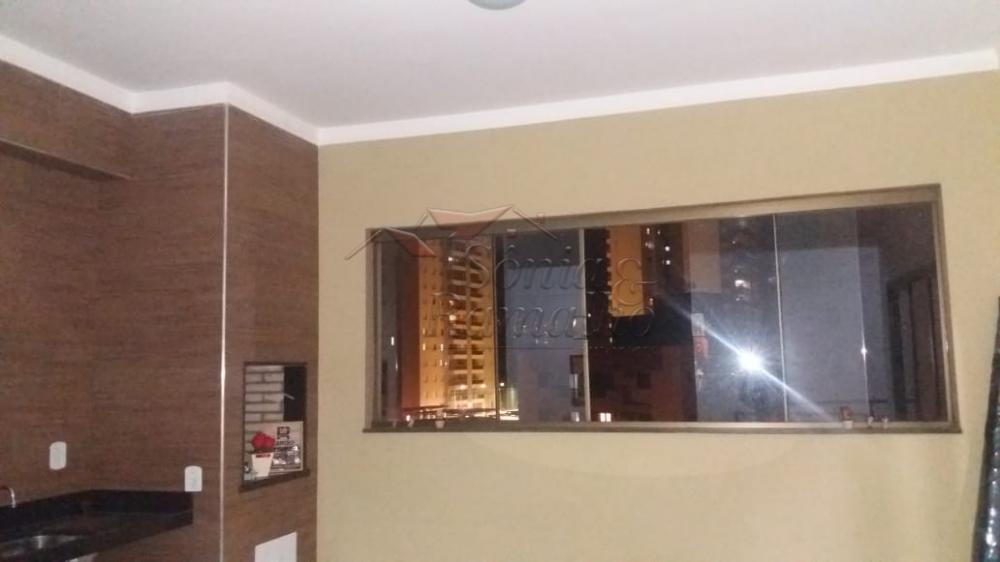 Comprar Apartamentos / Cobertura em Ribeirão Preto apenas R$ 750.000,00 - Foto 2