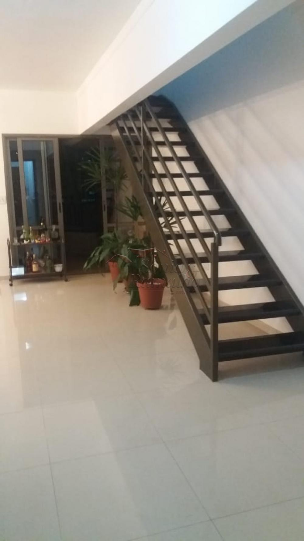 Comprar Apartamentos / Cobertura em Ribeirão Preto apenas R$ 750.000,00 - Foto 3