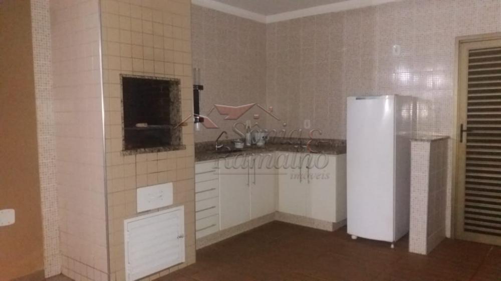 Comprar Apartamentos / Cobertura em Ribeirão Preto apenas R$ 750.000,00 - Foto 5