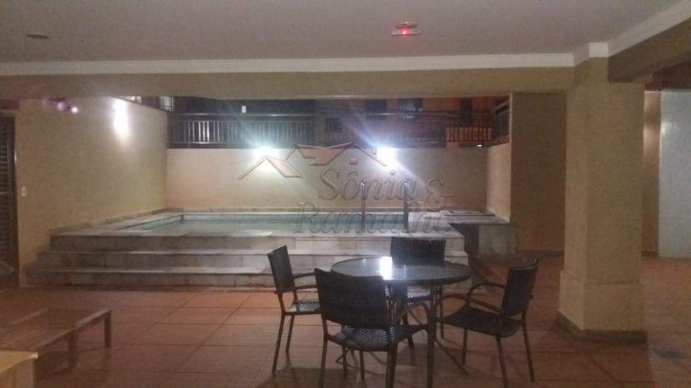Comprar Apartamentos / Cobertura em Ribeirão Preto apenas R$ 750.000,00 - Foto 6