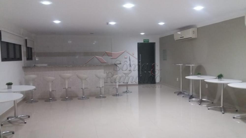 Comprar Apartamentos / Cobertura em Ribeirão Preto apenas R$ 750.000,00 - Foto 7