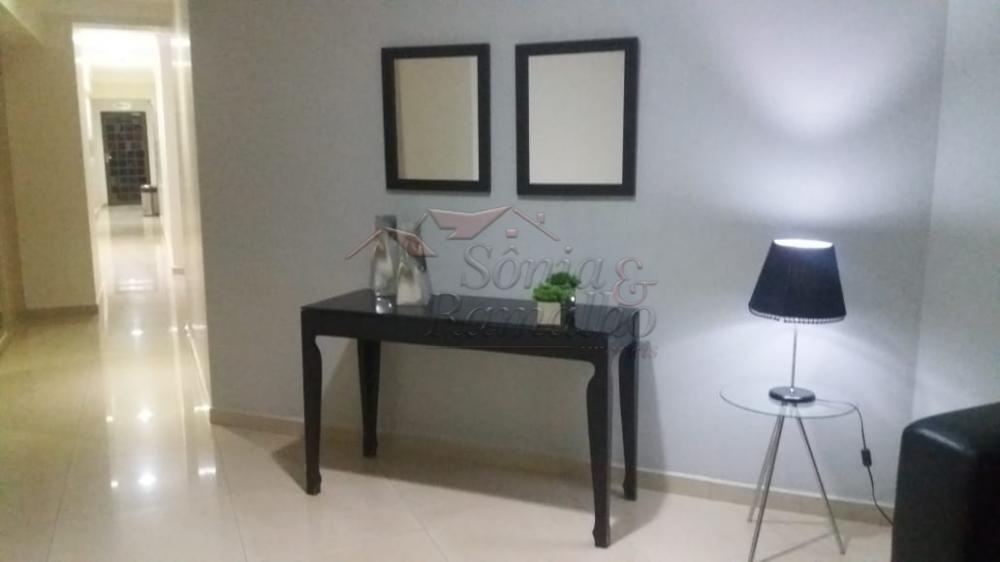 Comprar Apartamentos / Cobertura em Ribeirão Preto apenas R$ 750.000,00 - Foto 9