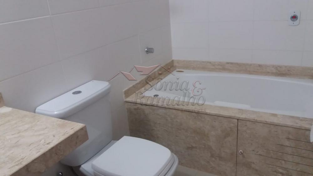 Comprar Apartamentos / Cobertura em Ribeirão Preto apenas R$ 750.000,00 - Foto 11