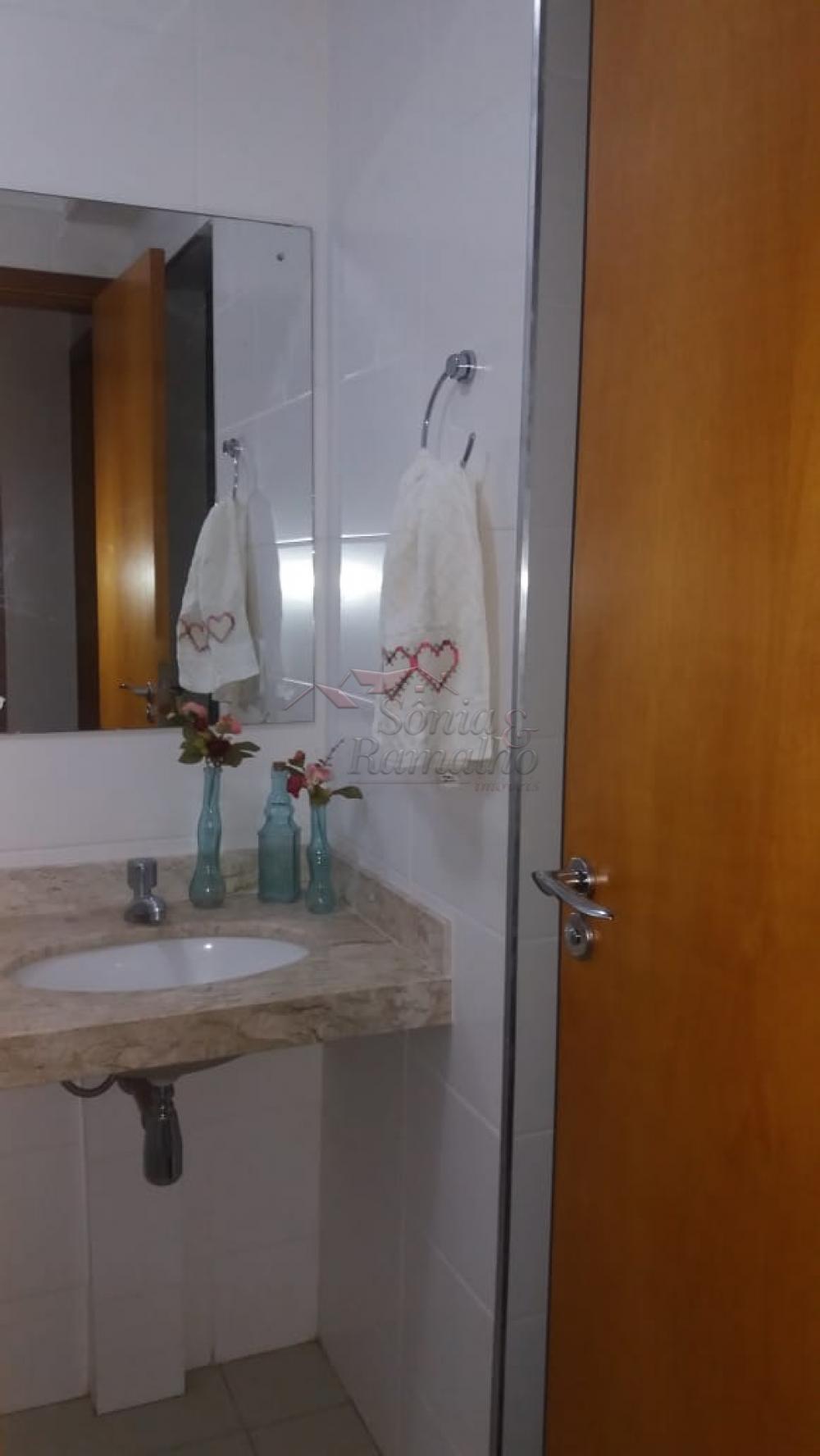Comprar Apartamentos / Cobertura em Ribeirão Preto apenas R$ 750.000,00 - Foto 12