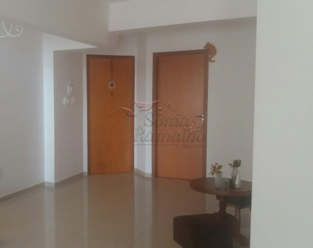 Comprar Apartamentos / Cobertura em Ribeirão Preto apenas R$ 750.000,00 - Foto 14