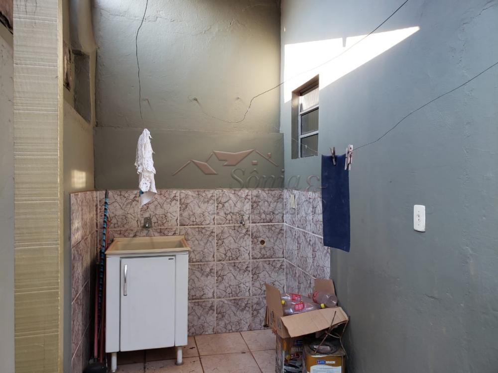 Alugar Casas / Padrão em Ribeirão Preto R$ 700,00 - Foto 6