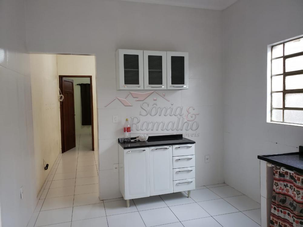 Alugar Casas / Padrão em Ribeirão Preto R$ 700,00 - Foto 7