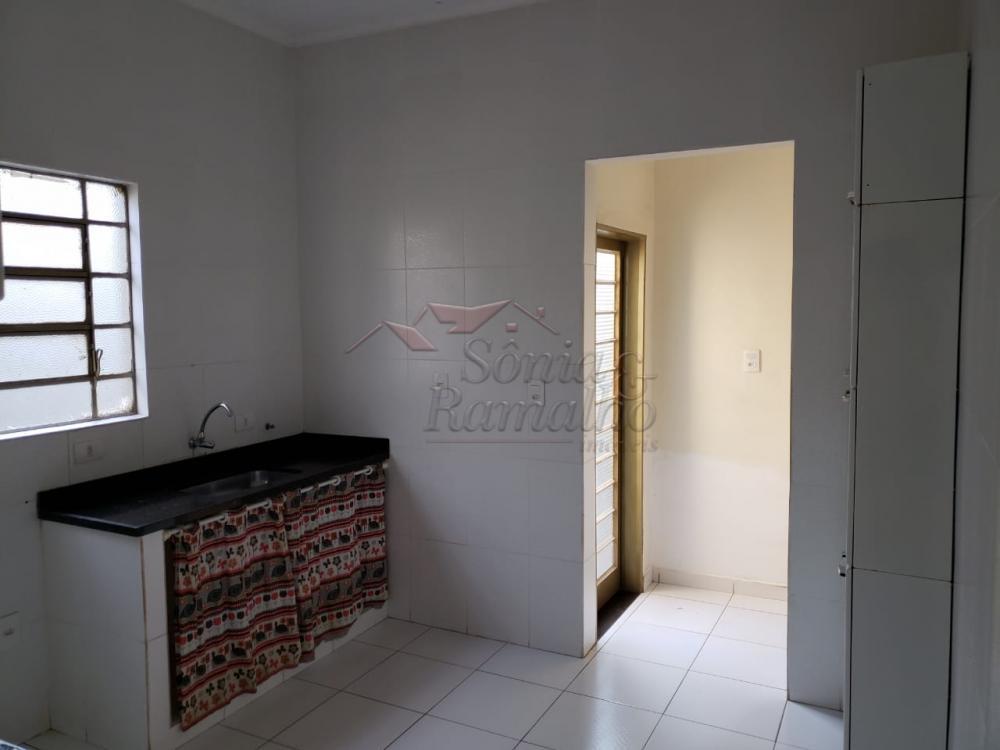 Alugar Casas / Padrão em Ribeirão Preto R$ 700,00 - Foto 10
